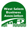 John L. Scott Property Management of Salem Oregon is a proud member of the West Salem Business Association