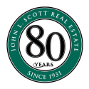 John L. Scott Property Management